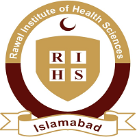 Rawal Institute of Health Sciences - RIHS